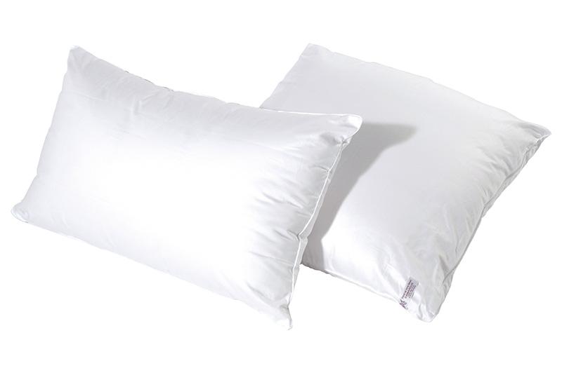 Www Brundeviantiran Fr camargue pillowbrun de vian tiran   luxury bed