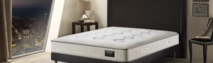 Your King Size mattress at Luxury Bed