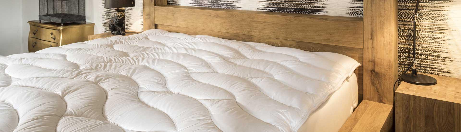 Www Brundeviantiran Fr brun de vian-tiran, accessories for sleep and comfort   luxury bed