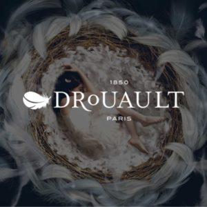 Drouault chez Luxury Bed